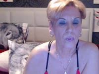 HELLO GUYS..MY NAME IS ANGEL..AND IM 62 YERS OLD...IM HERE FOR EARNING MONEY..BUT AND TO MAKE GOOD FRIENDS....LAUGHING..TO HAVE GOOD AND FUNNY TIME...I LIKE MUCH MUSIC...AND I LOVE TO SMILE..I LOVE MY LUSH..WICH MAKE MY PUSSY CRAZY