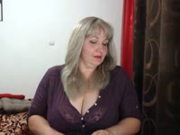 i am not good at describing myself but you can come and have a chat with me and discover my personality, see my moods and i am sure we can have a great time.  I would love to hear your thoughts and  dig into your deepest secrets and we can play together,  teasing ourselves, pleasure is all we have...CEI, SPH, JOI, just tell me what you like.i LIKE TO WATCH ! ... if you have the pleasure to show me :)