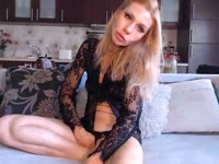 Hi, i m Lana,i  m sexy  and naughty,lets share our  fantasy,let me be your naughty woman