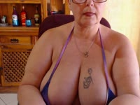 i am a  BBW  lady   wiht   big  boobs   nice   big  round  as   aswell  i  like   to  give  you  the  best    blow  job   you ever  had   you want  to  know  more    come  and   ask me      see   you  HORNY  DEVILS