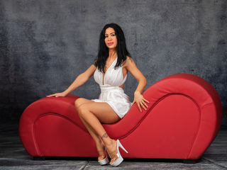 live webcam girl AnnemariaAdison