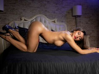 free video chat room JenniferAvila
