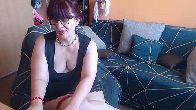 miss_squirt